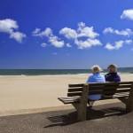 「老後」について~その5【日本の個人年金保険で用意するには?】