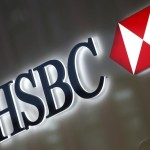 「HSBC口座開設」…厳しくなってますよ