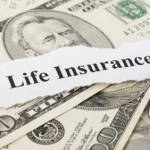 """終身保険を""""タダ""""にする「米国生命保険・設計書」公開"""