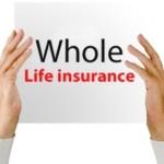究極の相続対策「米国生命保険・設計書」公開