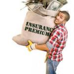 「払込」に関する用語【保険料払込期間・一時払・有期払・終身払・全期払・短払・月払・半年払・年払・前納・全期前納・平準払込方式】
