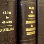 「保険業法」とは?