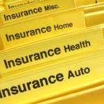 「個人保険」「法人保険」とは?