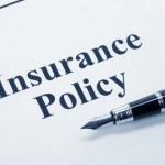 「保険証券」「約款」とは?保険証券は親族の間でシェアして下さい