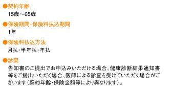 スクリーンショット 2015-08-19 12.51.05