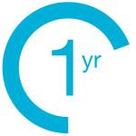 1年ごとに更新する定期保険「オリックス生命・短期定期保険」