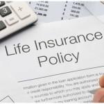 相談事例:現在加入している保険について(サラリーマン 45歳 男性)