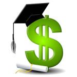 新しい教育費の貯めかた?「低解約返戻金型終身保険 の学資プラン」