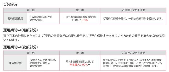 スクリーンショット 2015-09-08 20.31.24