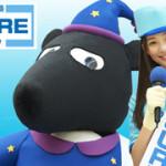10月2日リニューアル〜オリックス生命 医療保険「新CURE」〜30歳女性ランキング3位