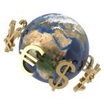 スイス・プライベートバンクへ「実録・海外送金」