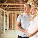 証券分析事例:出産、マイホーム購入を控えた20代ご夫婦の保険見直し