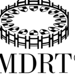 「MDRT」もいろいろ〜保険会社の手数料基準で違う「MDRT」のなりやすさ