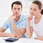 証券分析事例:前回のご主人に続き、奥さまの加入している4つの保険の見直し