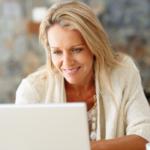 証券分析事例:毎月の保険料2万円【40歳 女性 アルバイト】の方の事例