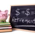 「確定拠出年金(401K)」の税効果を利用した「海外積立年金プラン」
