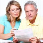 証券分析事例:35年間会社勤めされ、現在は年金生活されている方の証券分析事例です。