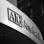 どうなる?AIG富士生命「AIG 生命保険事業日本撤退」