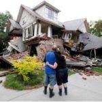 1月から地震保険料値上げ
