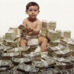 5,000万円を『税金ゼロ』で贈与@終身医療保険を使った相続対策