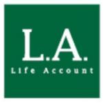 相談事例:明治安田生命のライフアカウントLA入っております。保険料UPで解約か継続か思案中(53歳 男性)