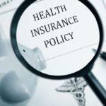 特定疾病(三大疾病)保険料払込免除特約の各社比較@医療保険編
