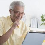 相談事例:口座開設から保険加入までお手伝いいただく場合、費用はどう考えればいいですか(73歳 男性)
