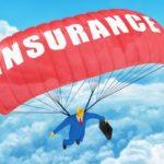 海外の終身保険「死亡保障150万円」「月払2万円」から引受可能です