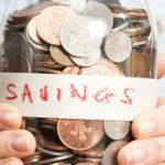 社会人1年目の初任給の使いみち『貯蓄 56.2%』年間平均額43万円