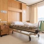 「平均」で考えれば医療保険は本当に必要か?