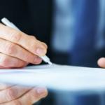 契約事例:最初のお問合わせから幾つかの質問の後すぐに「海外積立年金」を始められた事例(38歳 会社員 男性)