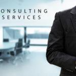 契約事例:ある法人で契約していた損金保険の出口戦略