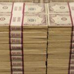 30歳の人が月3万円で65歳までに確実に4,000万円にする方法例