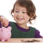 出産・育児でもらえる手当金と制度