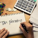 """税理士さんに""""決算対策の生命保険はキライ""""と言われたら"""
