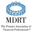 年収1,000万円以上の保険セールス「MDRT」「COT」「TOT」とは?